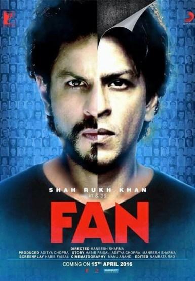 fan-Movie-Poster