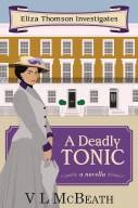 A Deadly Tonic Novella