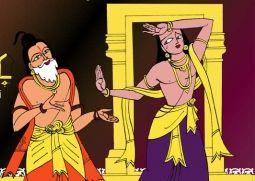 bharatha vasishta