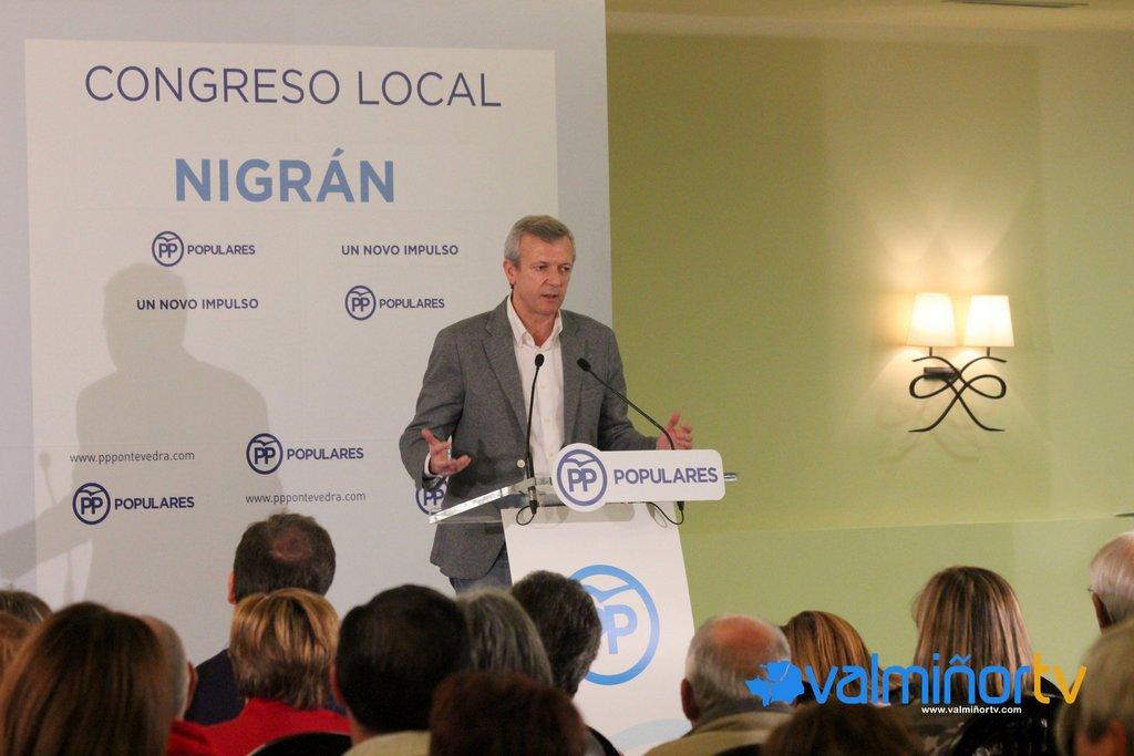 congreso-local-pp-nigran-4-001