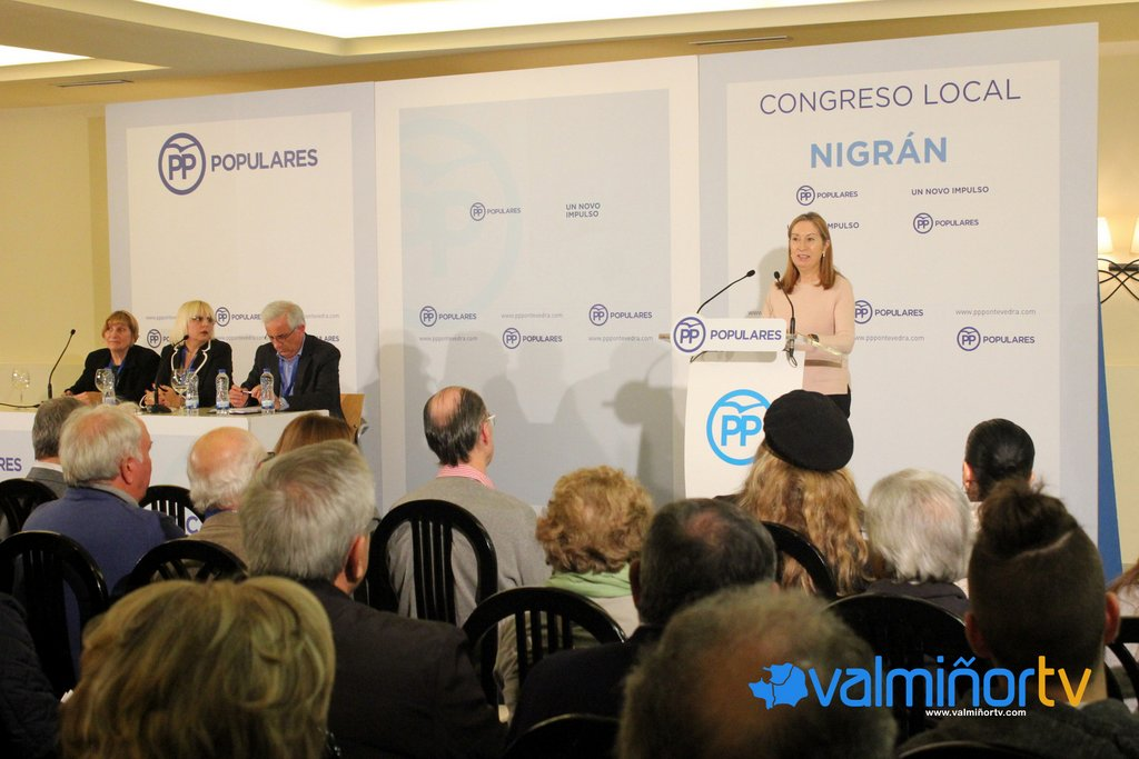 congreso-local-pp-nigran-5-001