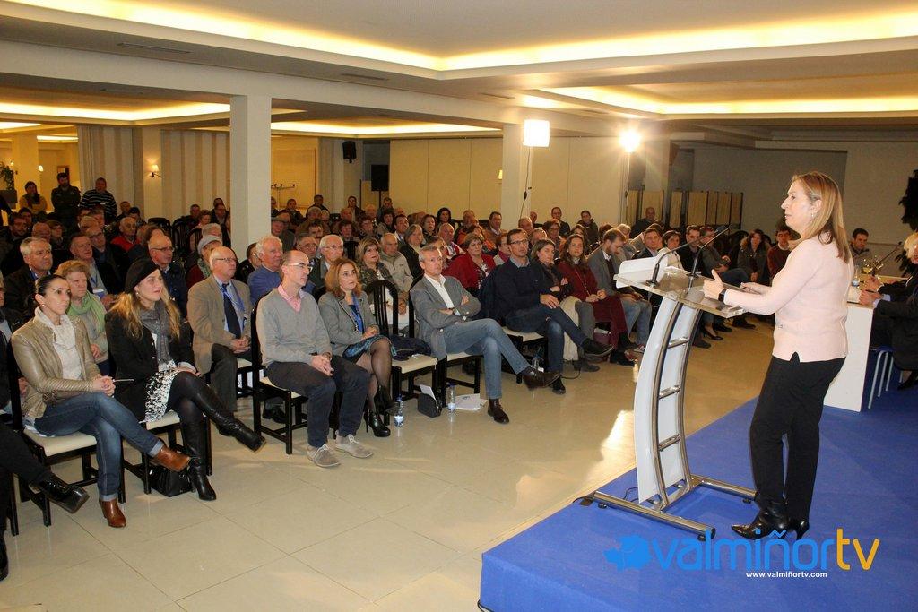 congreso-local-pp-nigran-6-001