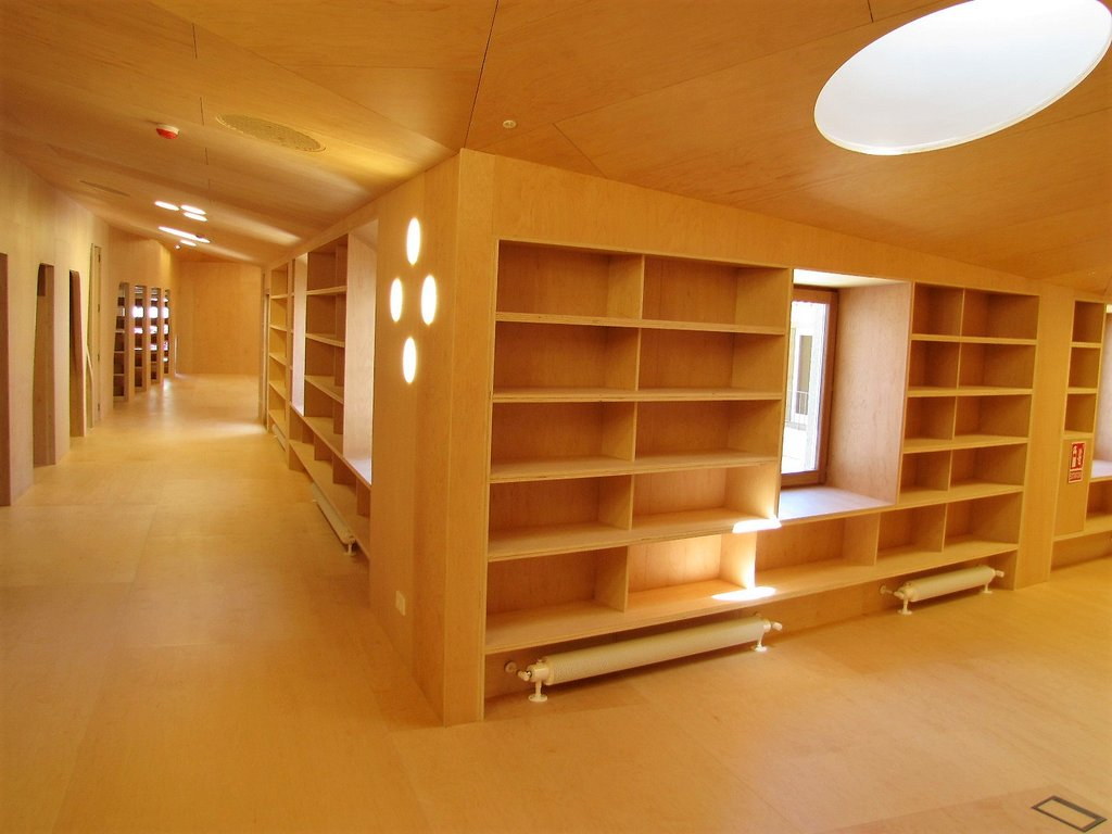 1707014 Biblioteca Pública Municipal de Baiona_01