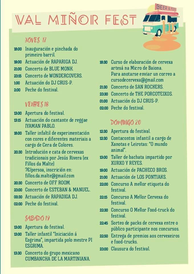 Programa_Val_Miñor_Fest