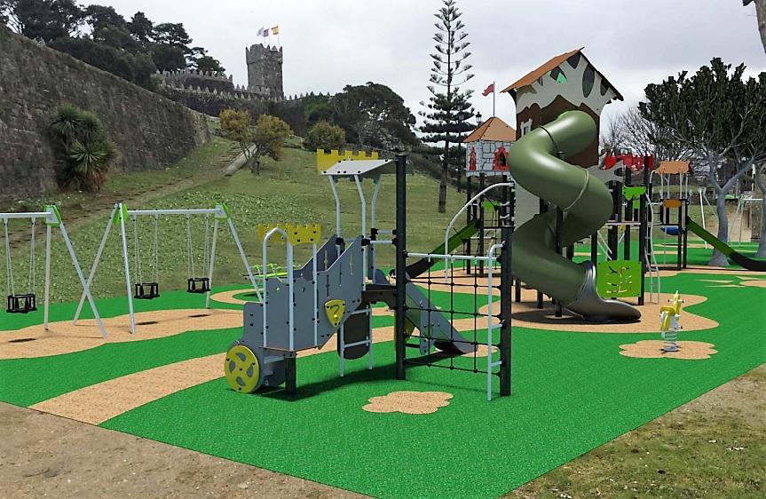 2017-09-09 – Infografía Parque da Palma_05