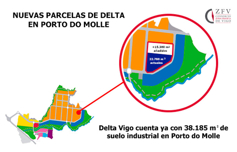 2017-10-25 - infograf-delta