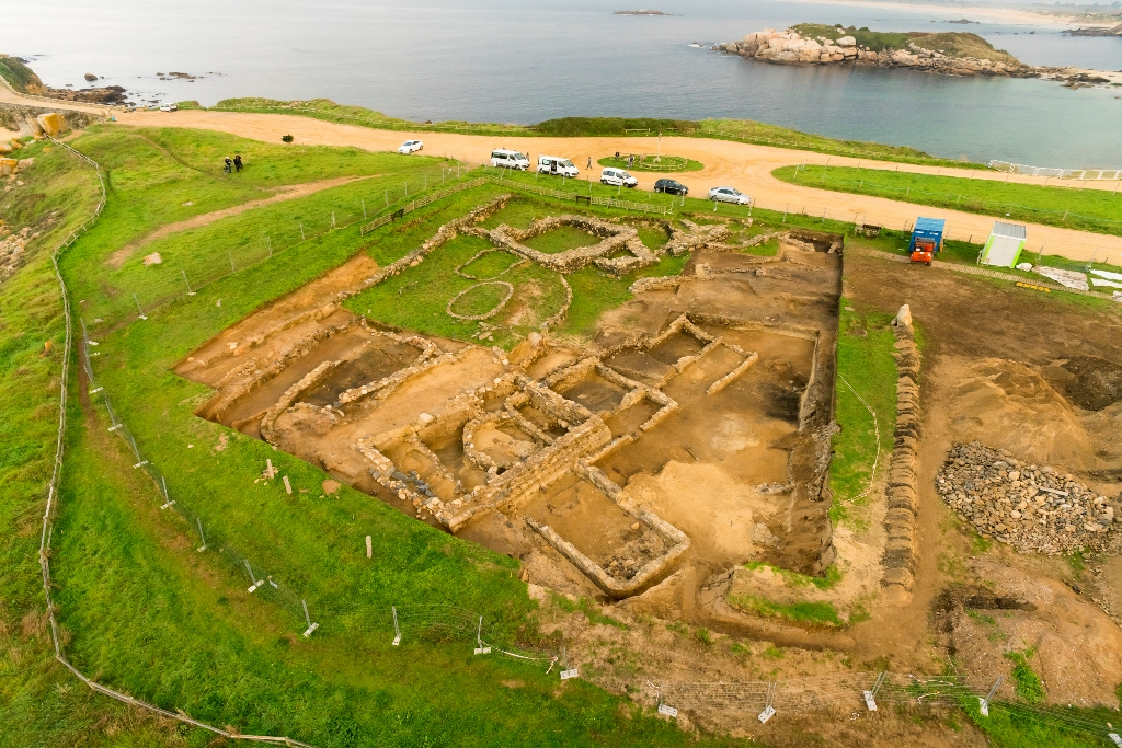 2017-11-30 – Excavación Lanzada_DSC0741