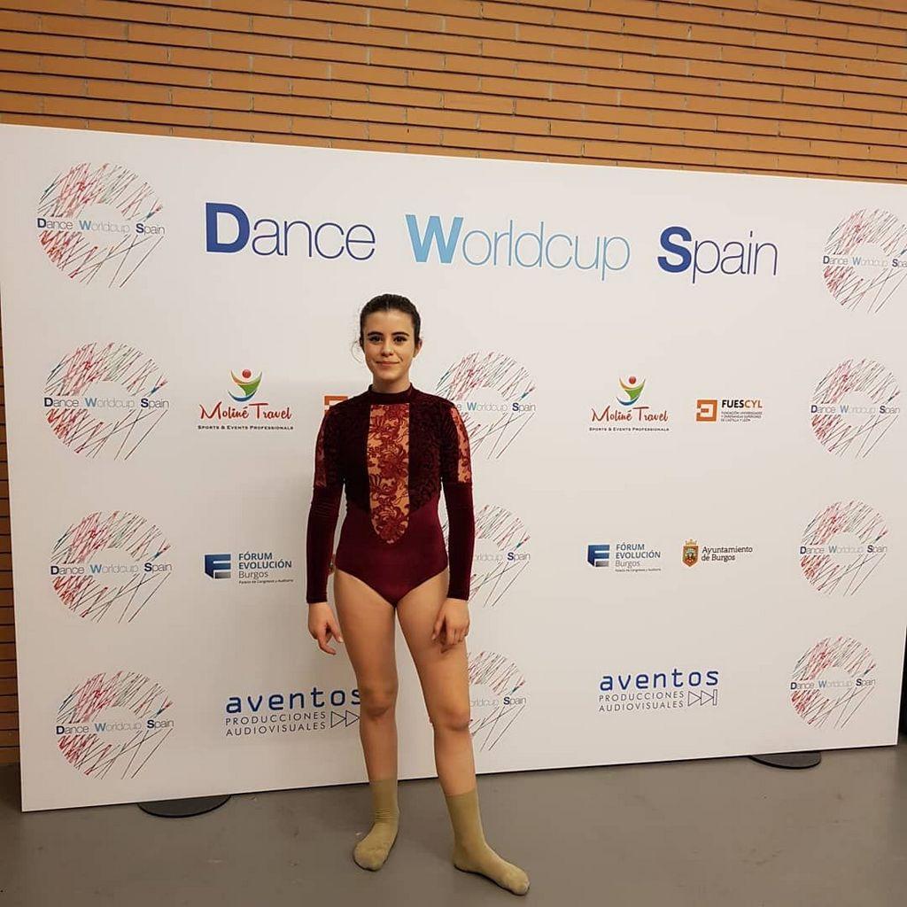 GALICIA EN DANZA EN EL DANCE WORLDCUP SPAIN 2018 (1)