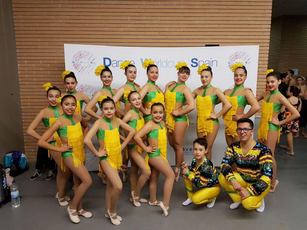 GALICIA EN DANZA EN EL DANCE WORLDCUP SPAIN 2018 (11)