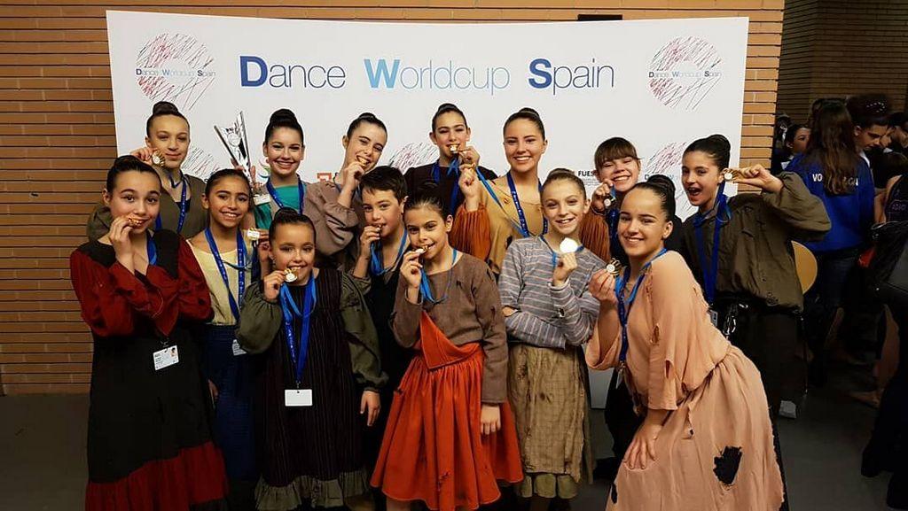 GALICIA EN DANZA EN EL DANCE WORLDCUP SPAIN 2018 (13)