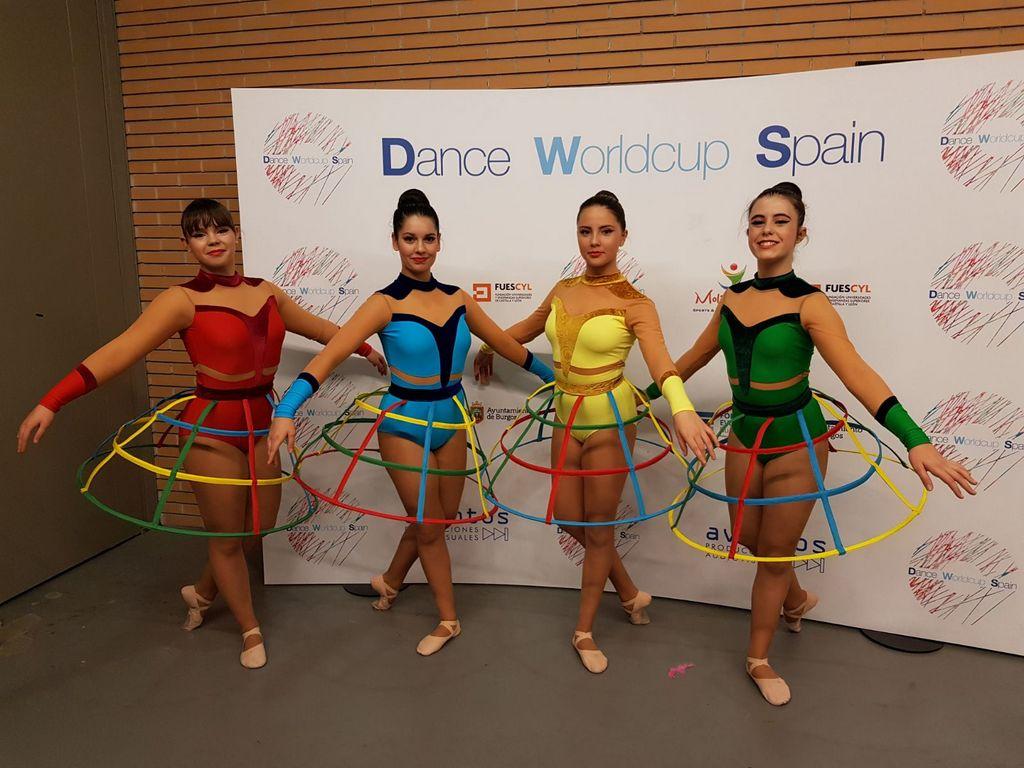 GALICIA EN DANZA EN EL DANCE WORLDCUP SPAIN 2018 (19)
