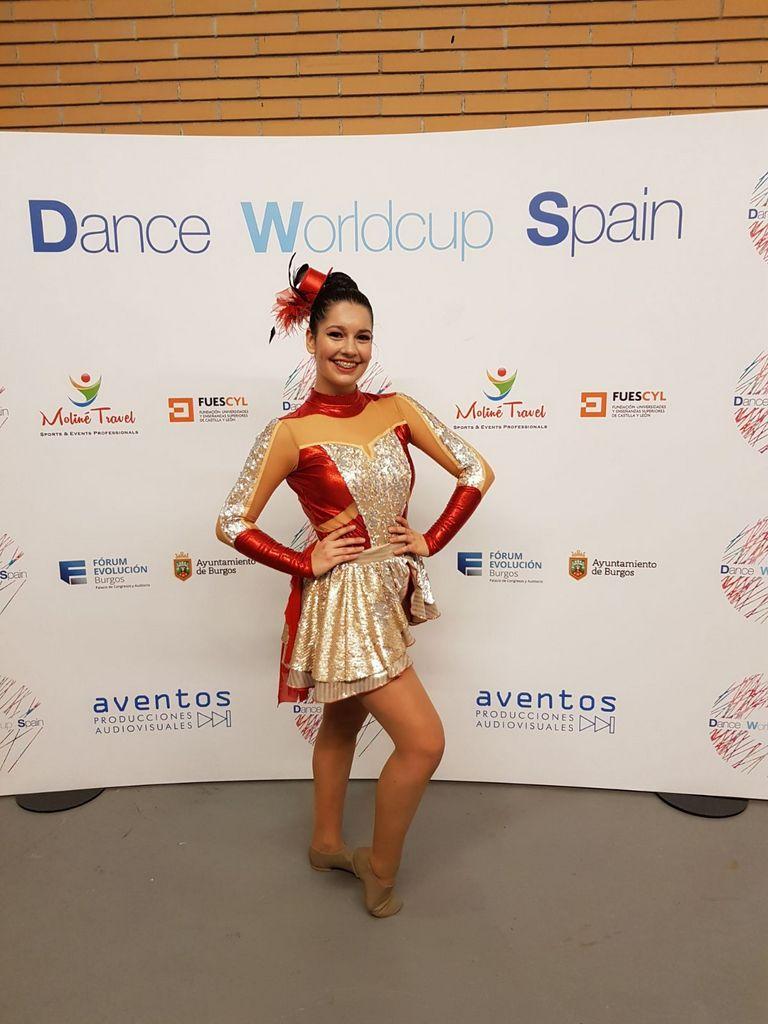 GALICIA EN DANZA EN EL DANCE WORLDCUP SPAIN 2018 (22)