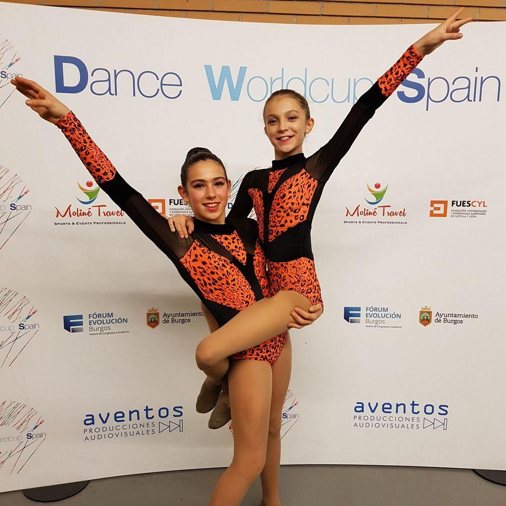 GALICIA EN DANZA EN EL DANCE WORLDCUP SPAIN 2018 (6)