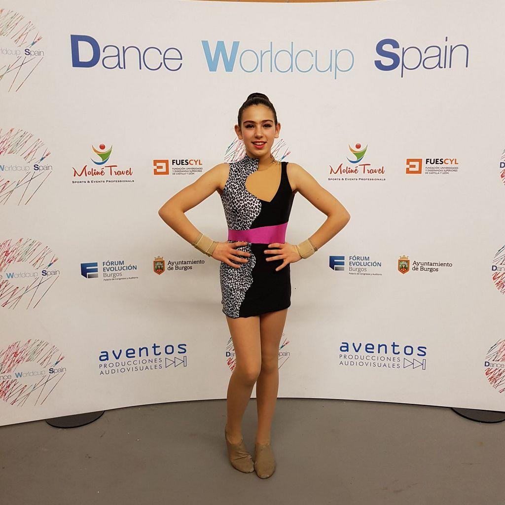 GALICIA EN DANZA EN EL DANCE WORLDCUP SPAIN 2018 (8)