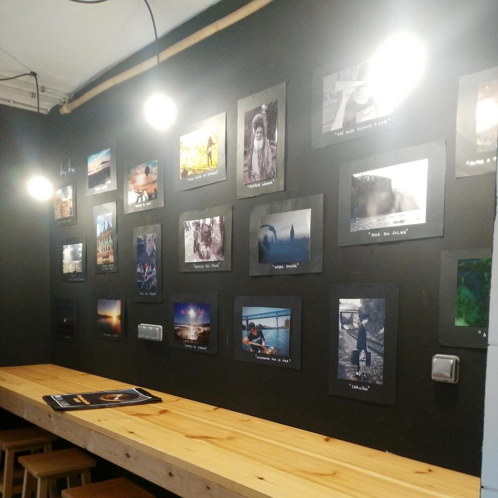 2018-06-11 – Expo viaxando