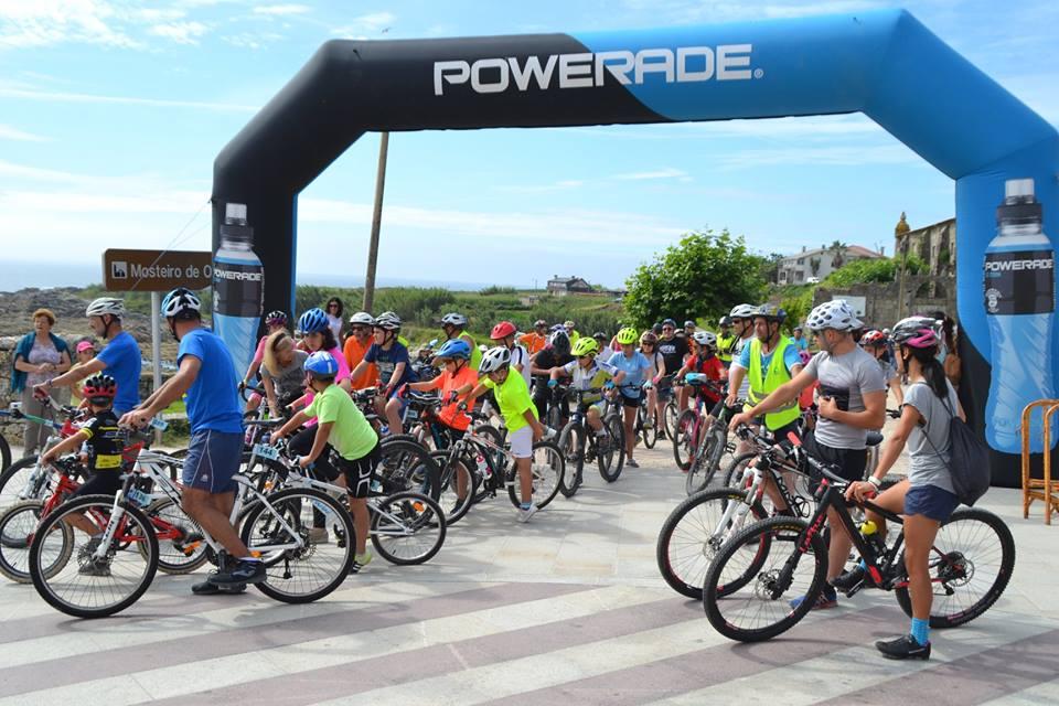 2018-07-25 – Festa bici