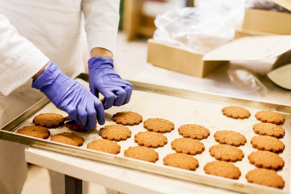 depositphotos_28870135-stock-photo-cookies-factory