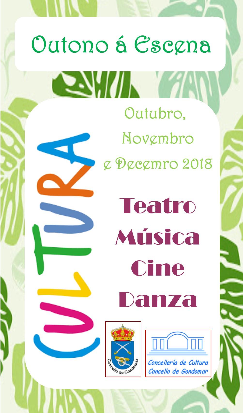 2018-10-03 – 00 – 181000 Promo Portada