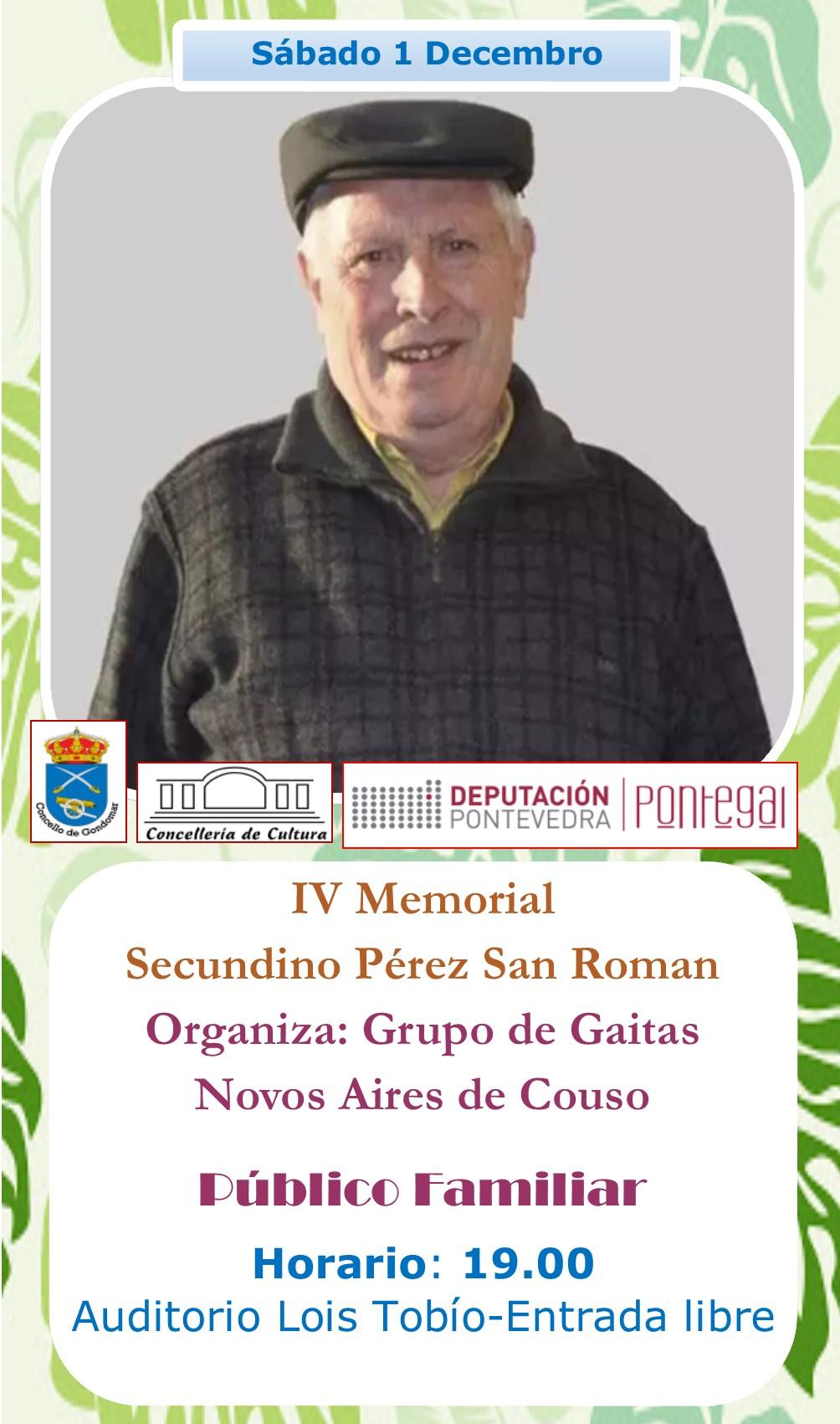 2018-10-03 – 17 – 181201_Promo_Secundino_Perez