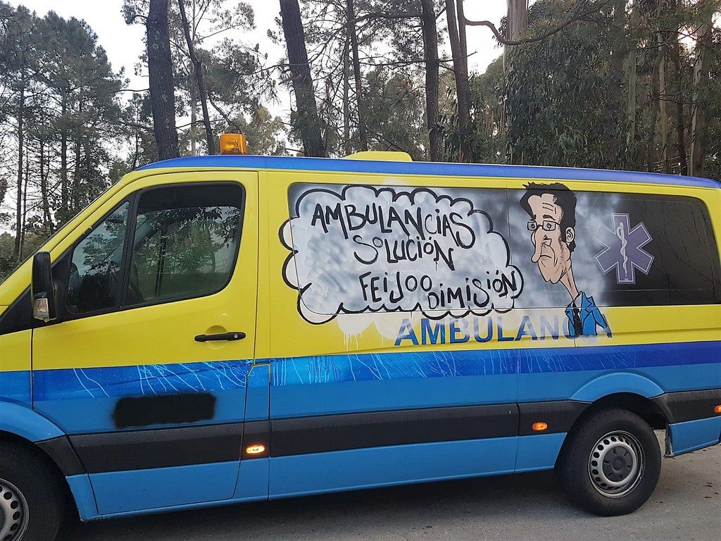 2019-03-12 – 19-03-12 AmbulanciaPintadaFeijooDimision01