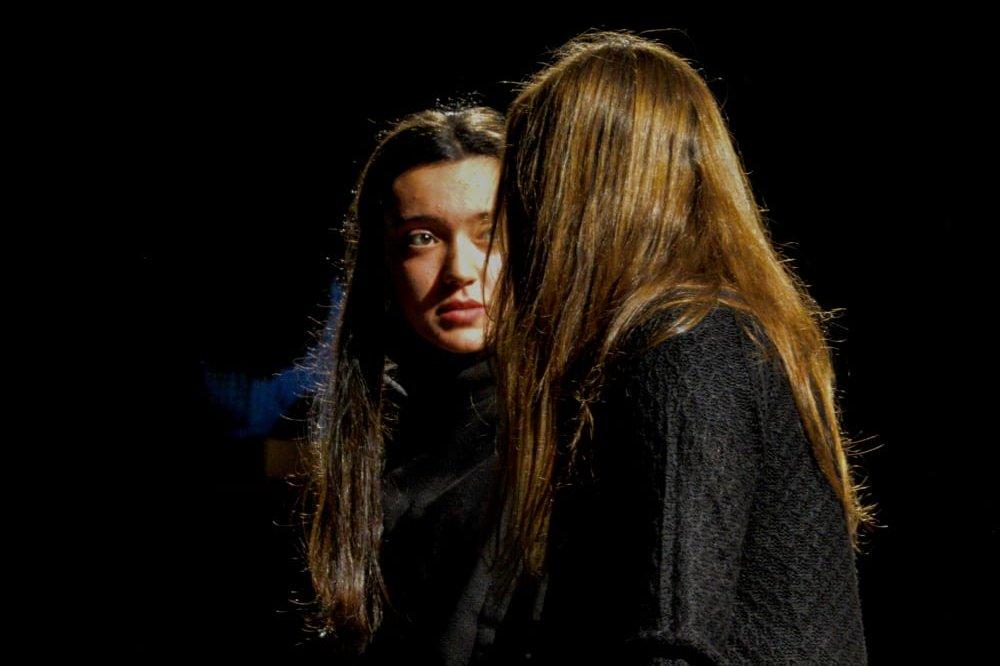 2019-03-29 – Foto Teatro do Ar 2