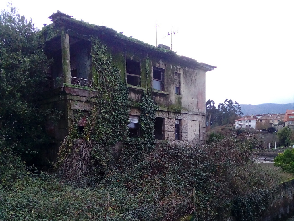 2019-03-30 – Finca Ramallosa1