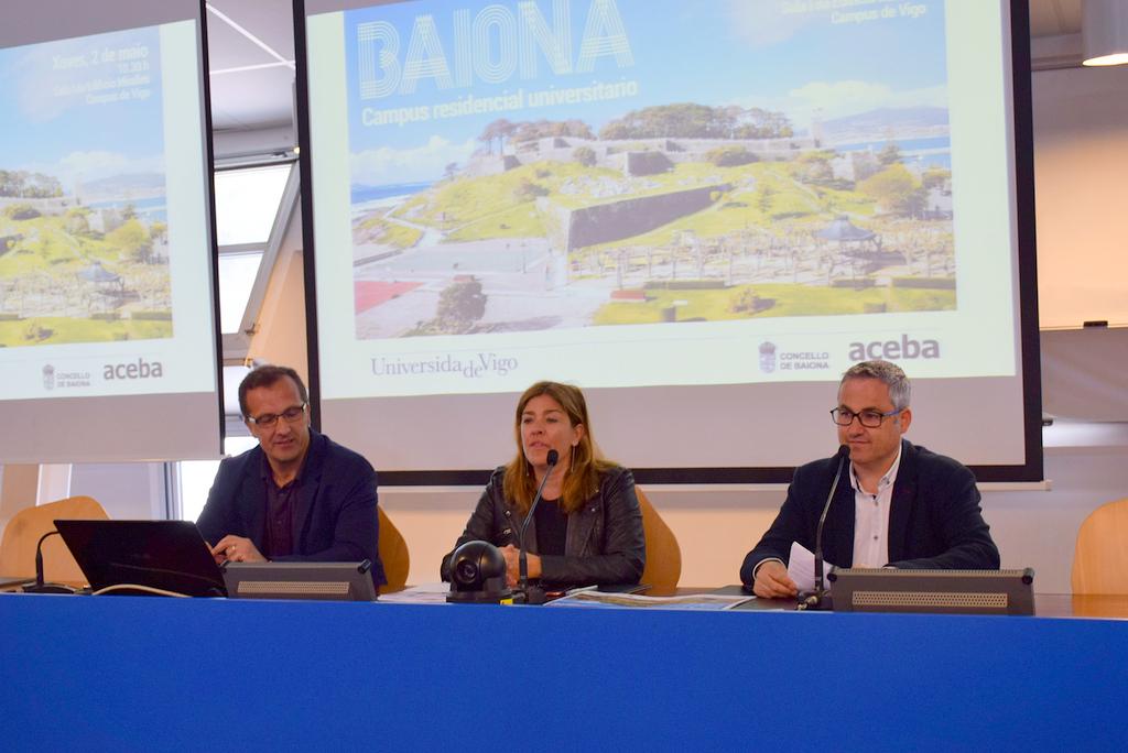 2019-05-02 – baiona1