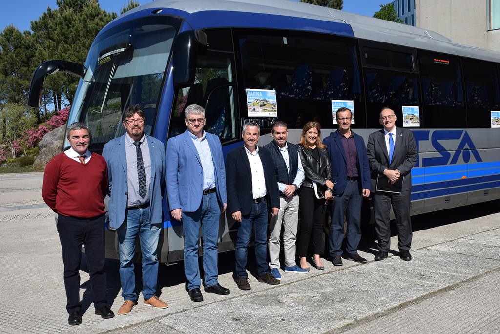 2019-05-02 – baiona3