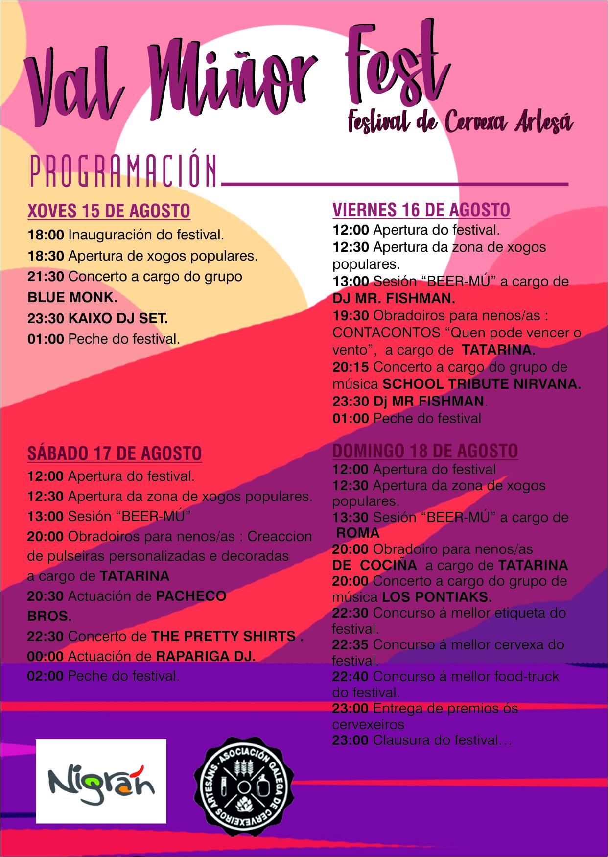 2019-08-13 - programa Nigrán a6 (1)