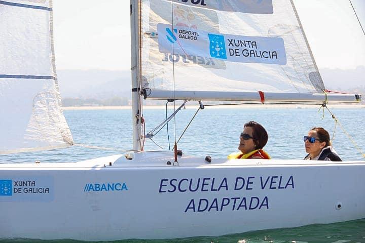 TURISMO MARIÑEIRO INCLUSIVO EN BAIONA (8)