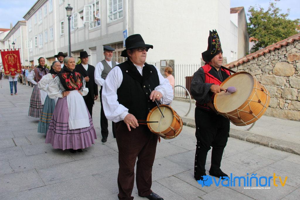 PROCESIÓN DE SAN COSME E SAN DAMIÁN (17)