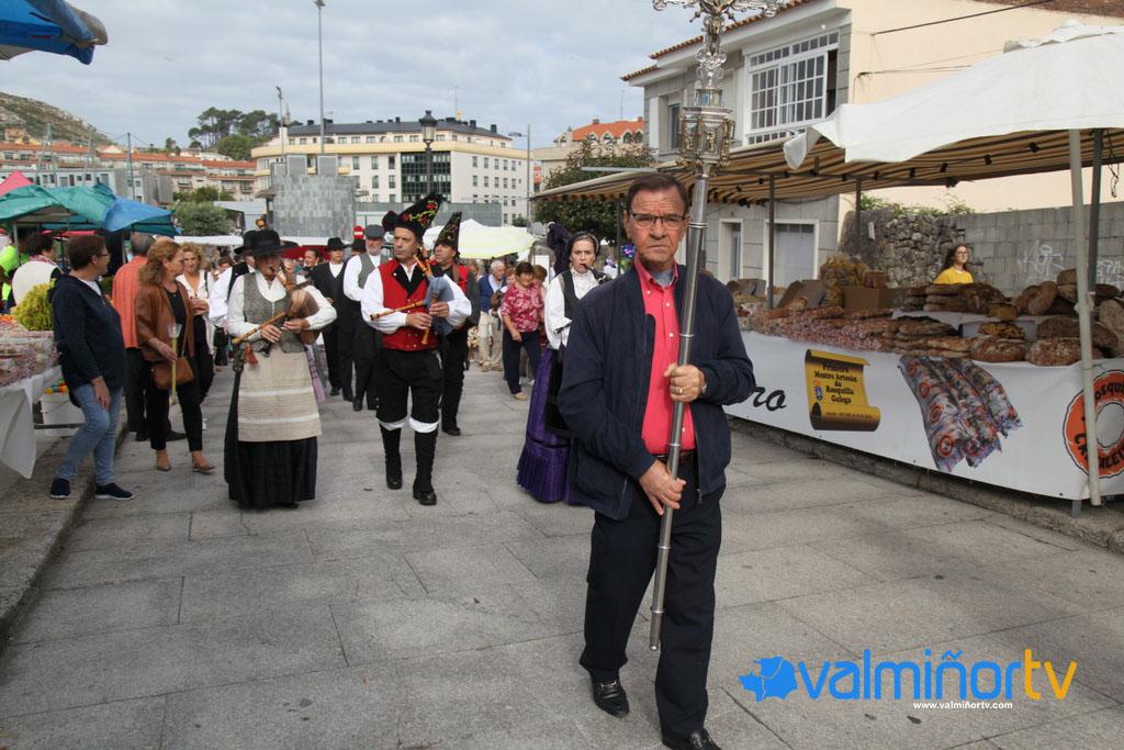 PROCESIÓN DE SAN COSME E SAN DAMIÁN (42)