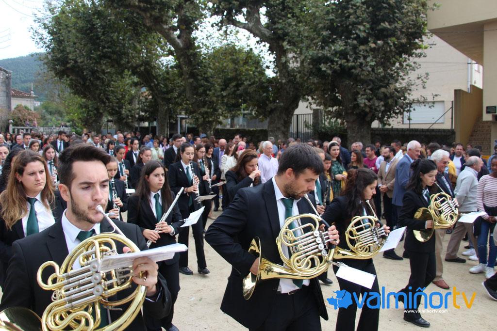 PROCESIÓN DE SAN MIGUEL EN PEITIEIROS (15)