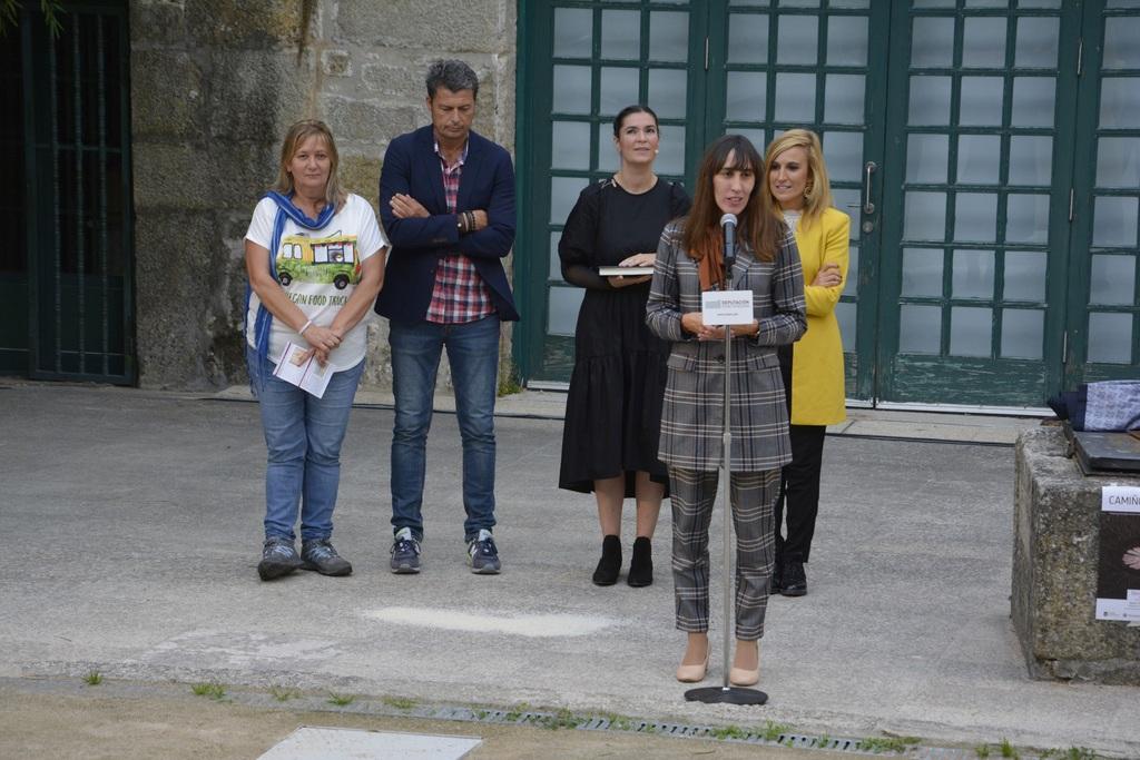 2019-10-04 – accion_dores_tembras_baiona_3