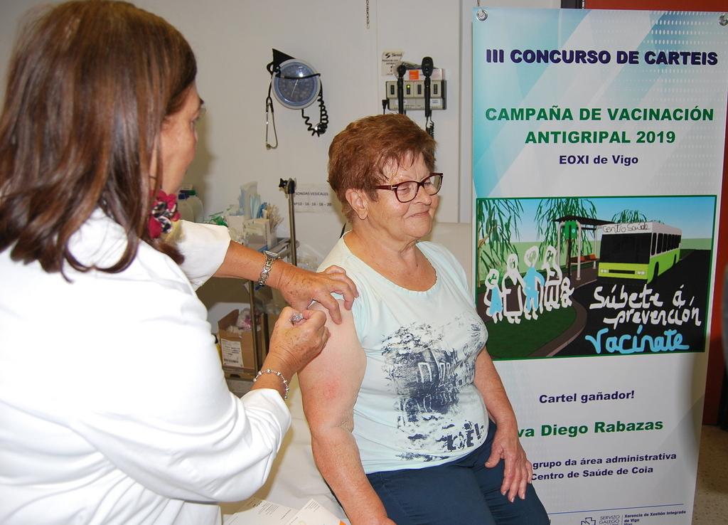 2019-10-14 – gripe 1
