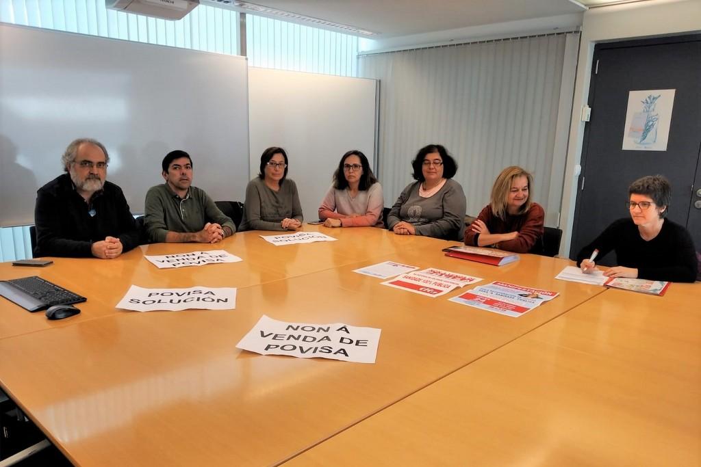2019-10-22 – 19-10-22 Povisa_Xuntanza_Xerente_Sergas