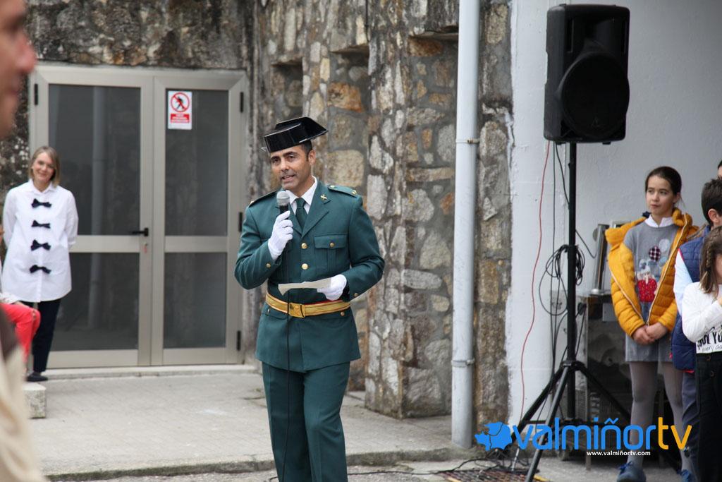 FESTIVIDADE DO PILAR GARDA CIVIL DE BAIONA (3)