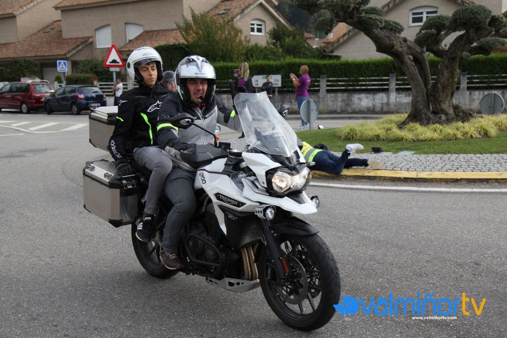 IX MOTOMAGOSTO A CENTO CIEN (52)