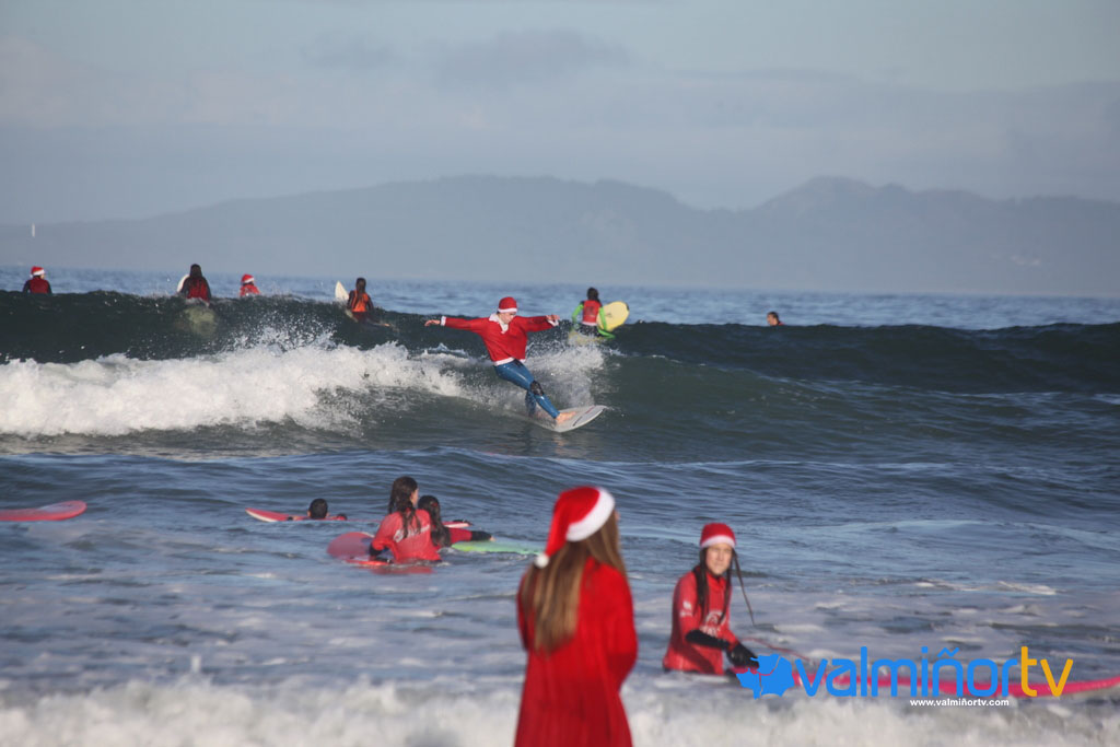 PAPA NOELES SURFEIROS (38)