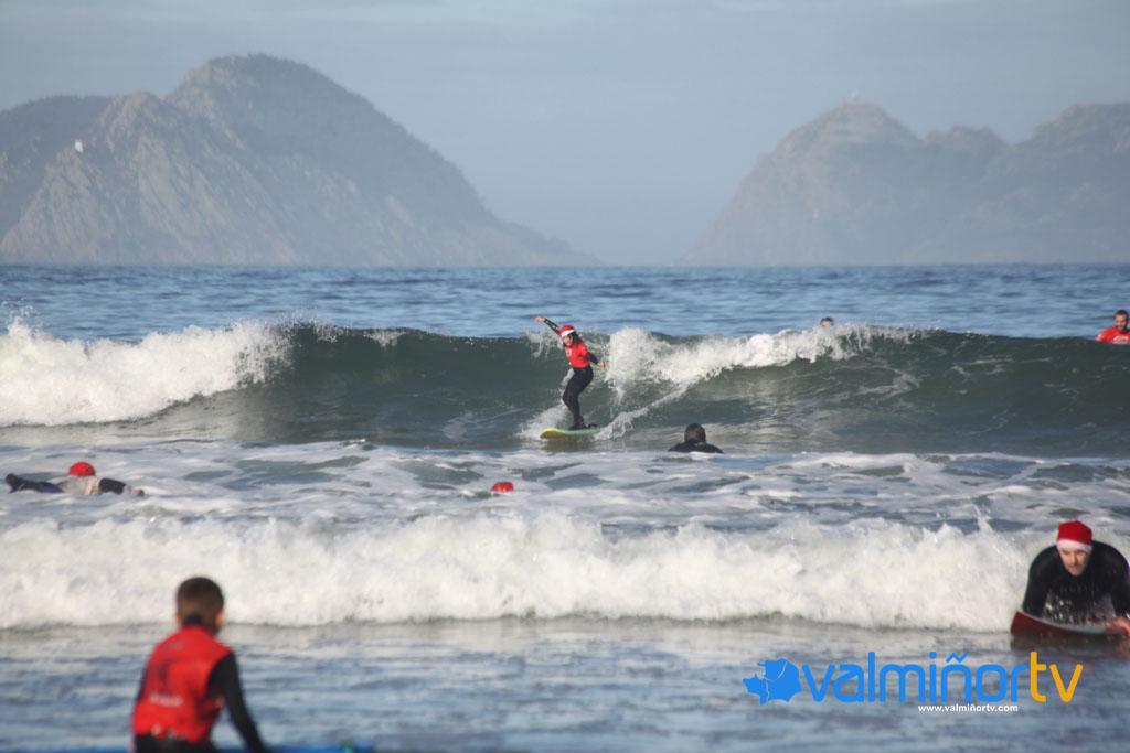 PAPA NOELES SURFEIROS (39)