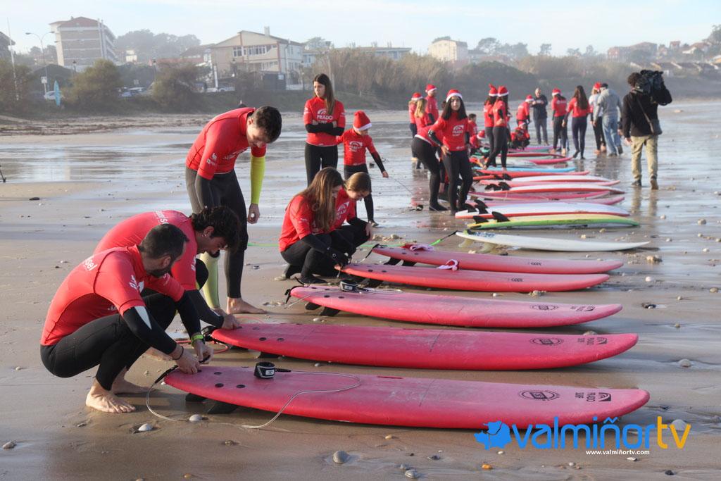 PAPA NOELES SURFEIROS (5)