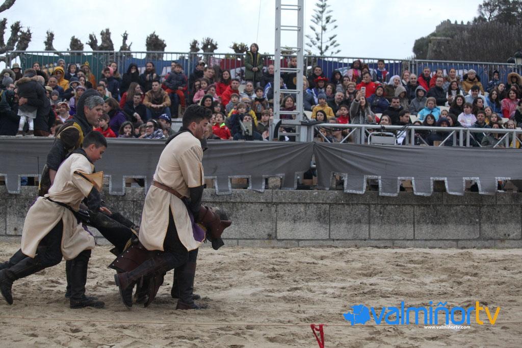 TORNEO DE JUSTAS ARRIBADA 2020 (39)