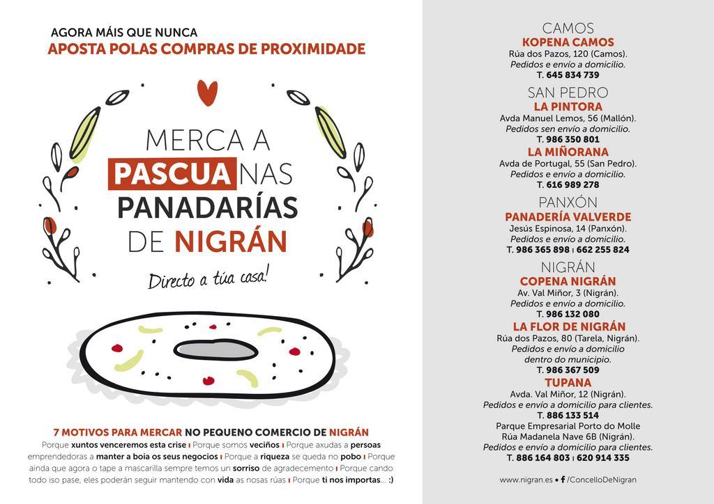 2020-04-08 - Bosquexos_Cartel_Pascua_Pequeno_Comercio_6