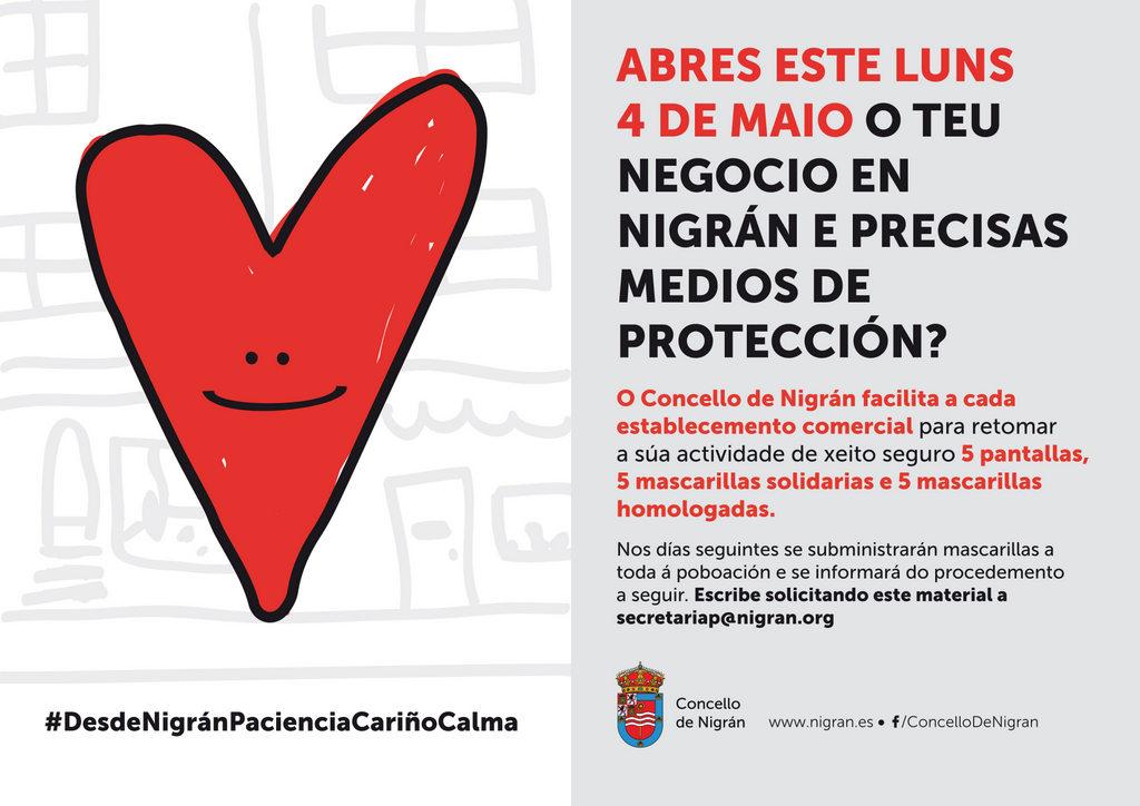 2020-05-04 – Facebook_cartel_apertura_Comercios_2(1)