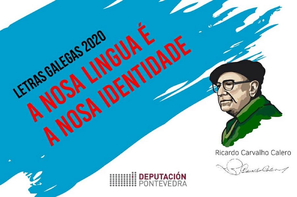 2020-05-11 – CARVALHO CALERO IMAXE