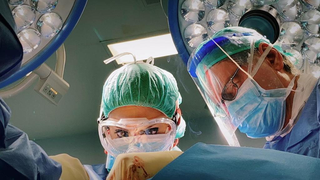 2020-05-18 – Cirugías seguras Vithas