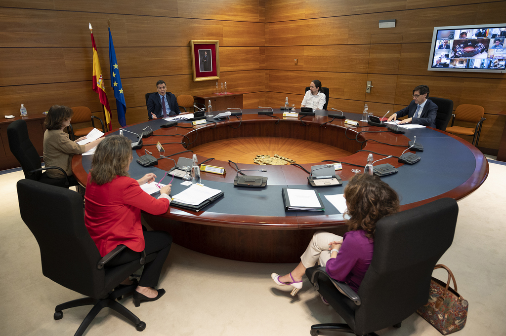 2020-08-08 – 080312-Consejo2