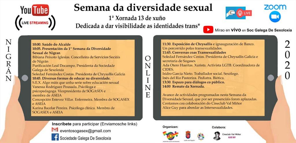 2020-06-05 – Diversidad1