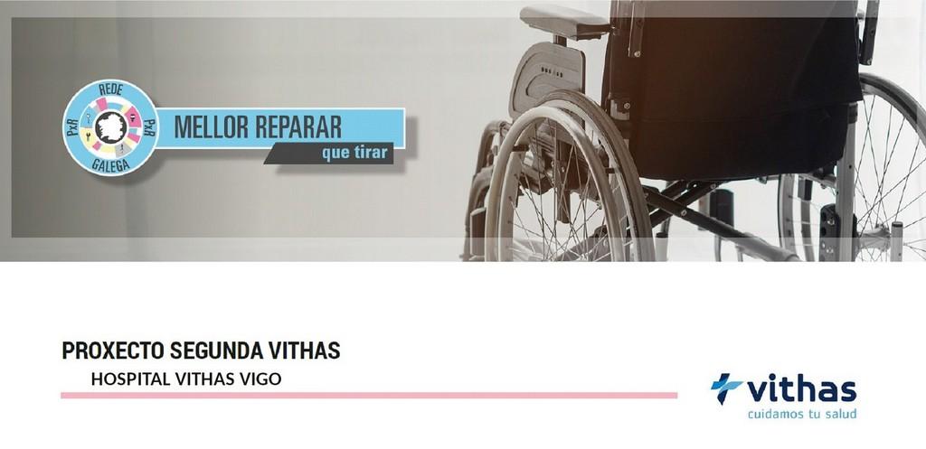 2020-06-30 – Vithas Vigo en mellor reparar que tirar