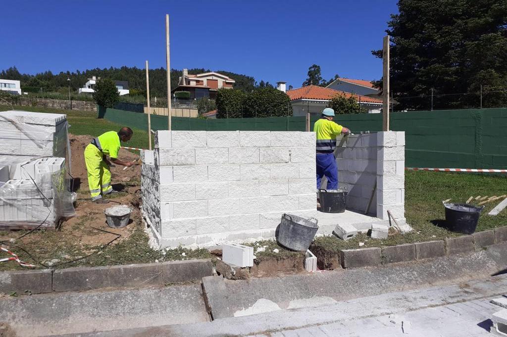 2020-07-19 – Monteferro3
